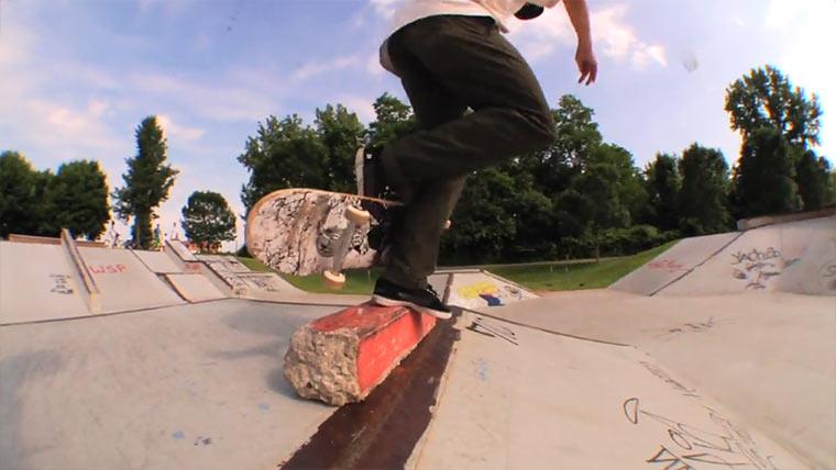 Skateboarding: Scott Stevens Scott_Stevens_01
