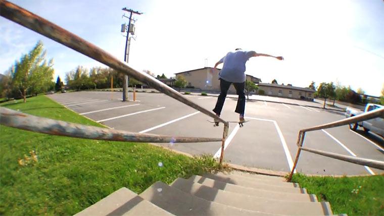 Skateboarding: Scott Stevens Scott_Stevens_02