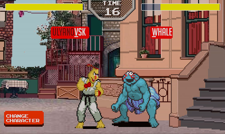 Sesame Street Fighter Sesame-Street-Fighter_01