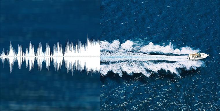 Soundscapes Soundscapes_01