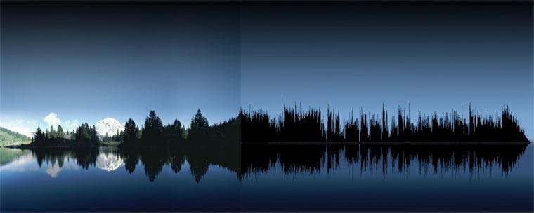Soundscapes Soundscapes_06