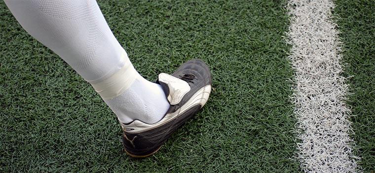 Der optimale Fußballschuh SportScheck_Fussballschuhberater_01