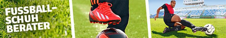 Der optimale Fußballschuh SportScheck_Fussballschuhberater_02