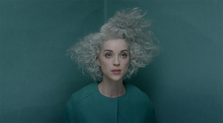 St. Vincent - Digital Witness StVincent_Digital-witness