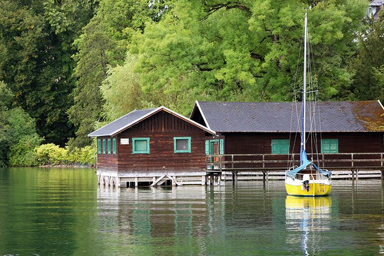 Wir waren am Starnberger See StarnbergerSee_04