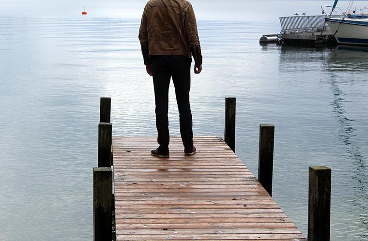Wir waren am Starnberger See StarnbergerSee_06