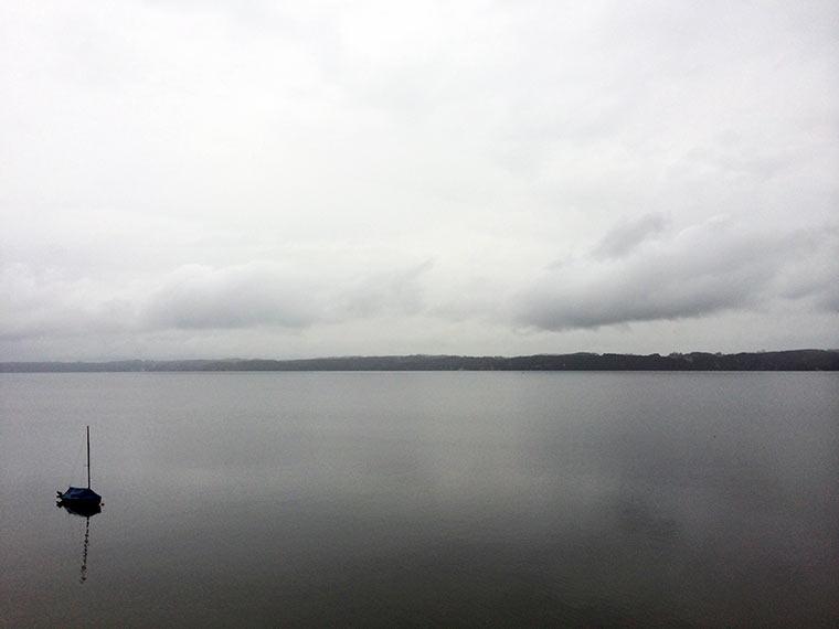Wir waren am Starnberger See StarnbergerSee_14