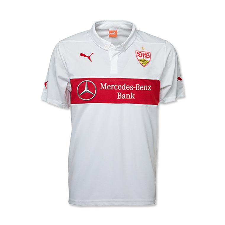 Alle Bundesliga-Trikots 2014/15 Stuttgart_Trikot_01