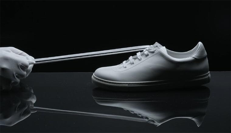 The Proper Sneaker The_Proper_Sneaker