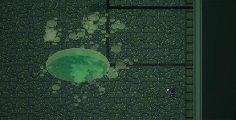 Spiele-Tipp: Titan Souls
