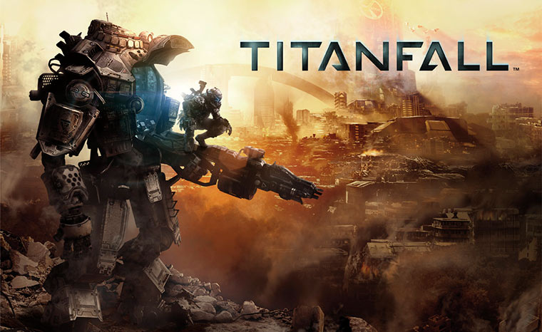 Review: Titanfall Titanfall_01