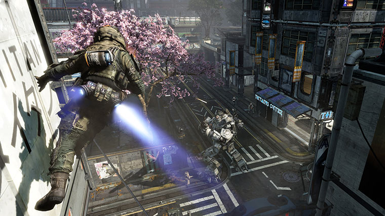 Review: Titanfall Titanfall_03