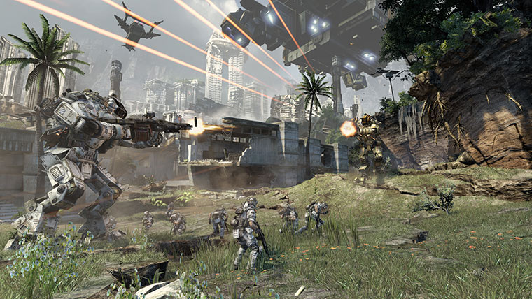 Review: Titanfall Titanfall_04