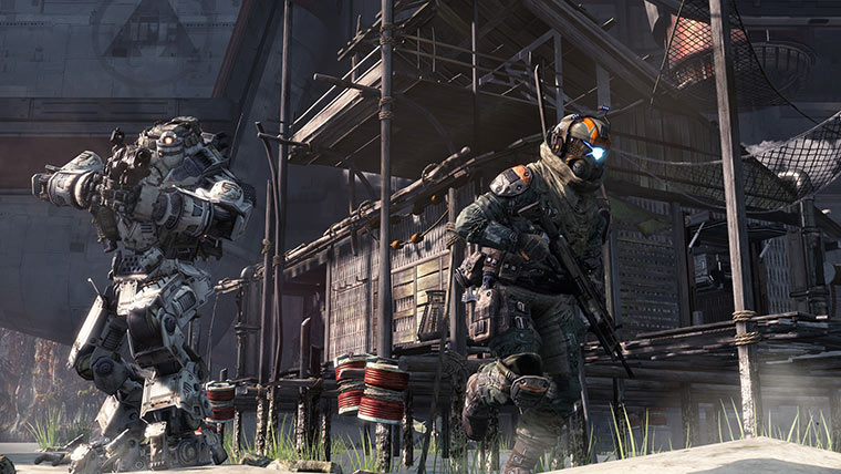 Review: Titanfall Titanfall_05