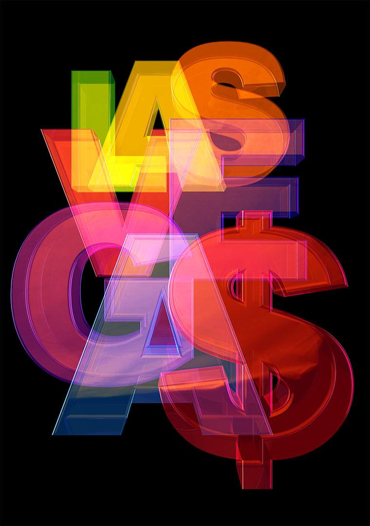 Typographie: Txaber