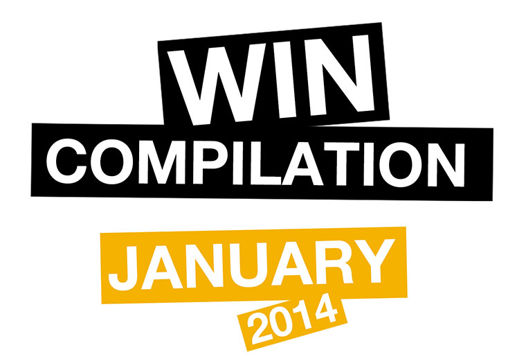 WIN Compilation Januar 2014 WIN_2014-01_Screen_00