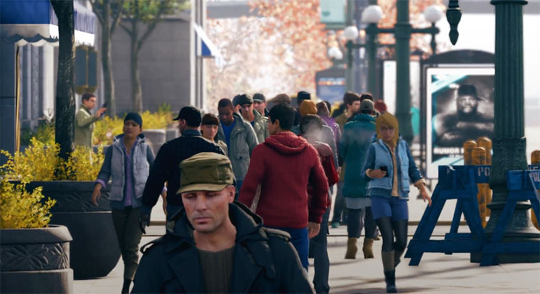 Watch_Dogs - Willkommen in Chicago Watch_Dogs_01