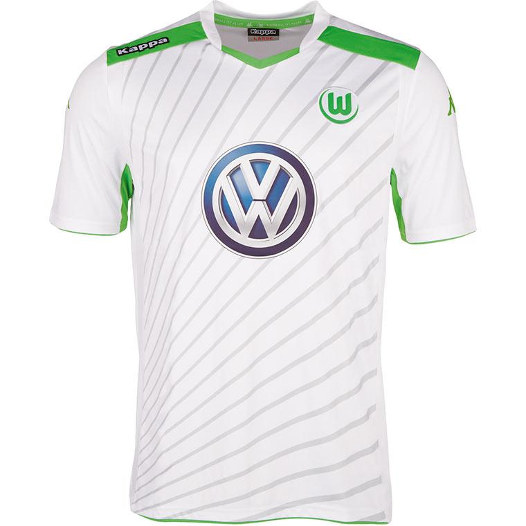 Alle Bundesliga-Trikots 2014/15 Wolfsburg_Trikot_02