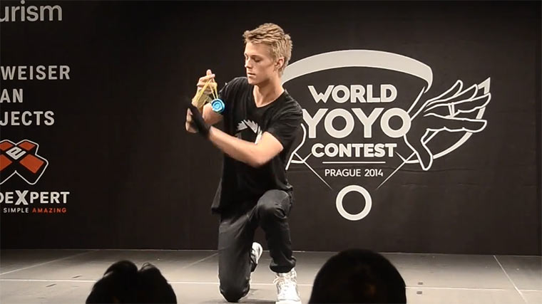 YoYo-Weltmeister 2014 YoYo_world-champion_2014