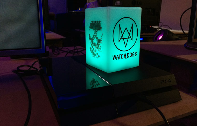 Angespielt: Watch Dogs angespielt_Watch_Dogs_02
