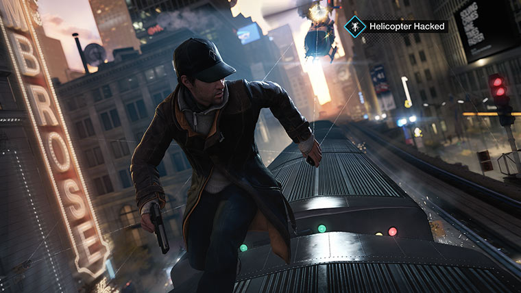 Angespielt: Watch Dogs angespielt_Watch_Dogs_03