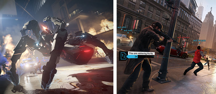 Angespielt: Watch Dogs angespielt_Watch_Dogs_04