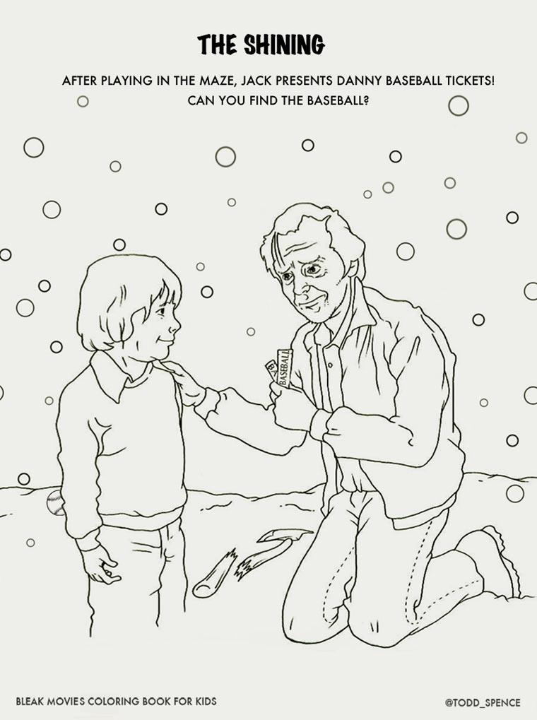 Kindermalbuch der trostlosen Filmszenen bleak_movies_04