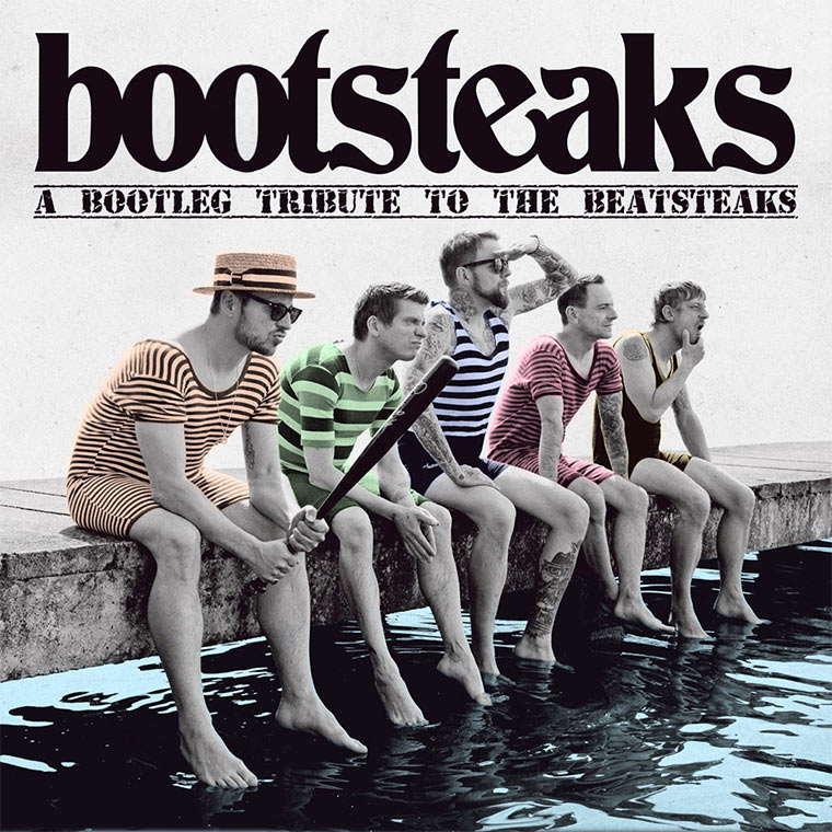 Bootsteaks bootsteaks