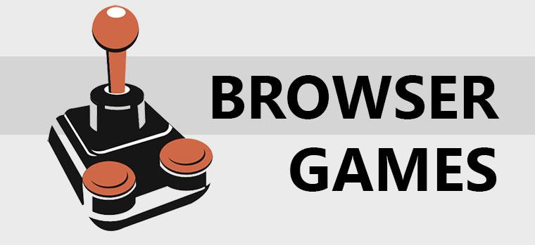 Browsergames auf LangweileDich.net browsergames