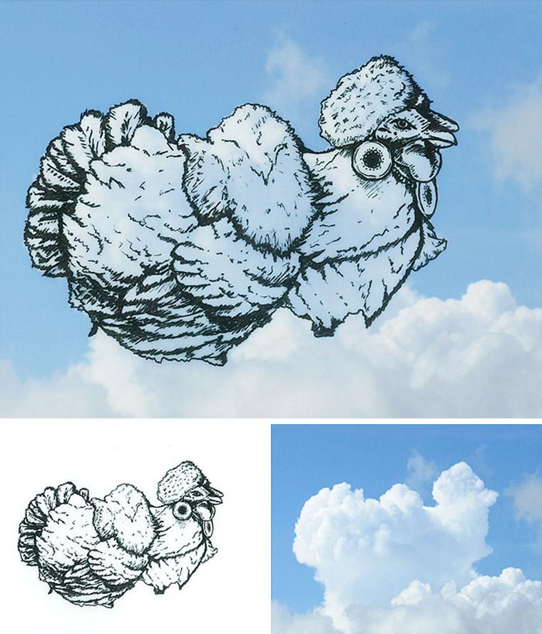 Himmelsbilder clouds_tincho_04
