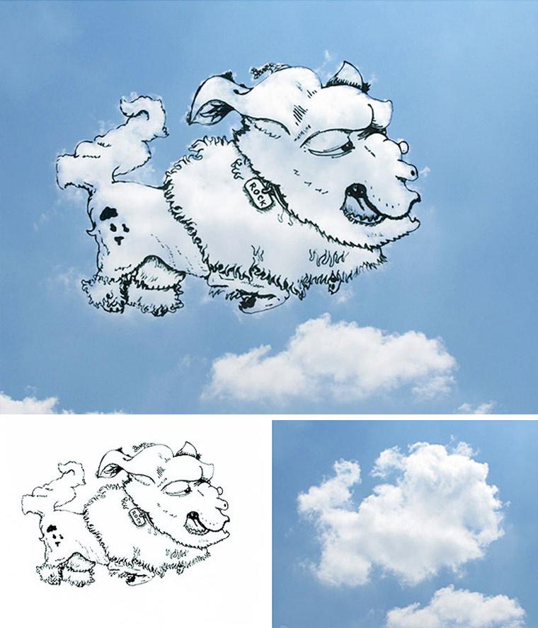 Himmelsbilder clouds_tincho_05