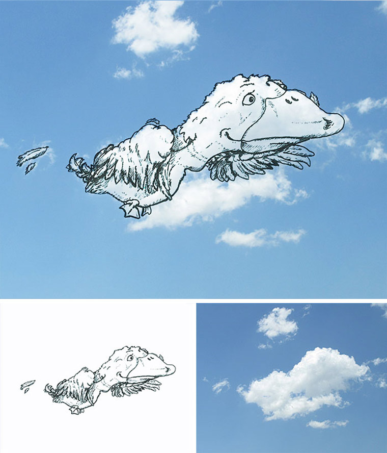 Himmelsbilder clouds_tincho_06