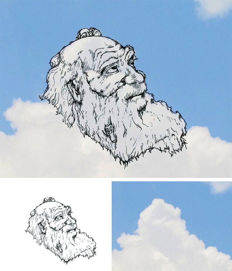 Himmelsbilder clouds_tincho_07