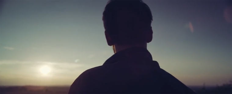 Clueso - Freidrehen clueso-freidrehen-musikvideo