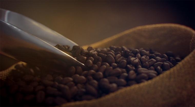 Kaffeebohnen coffee_beans