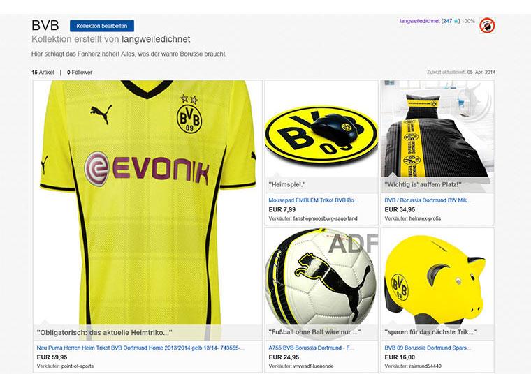 Meine eBay-Kollektionen eBay-Kollektionen_meine_04