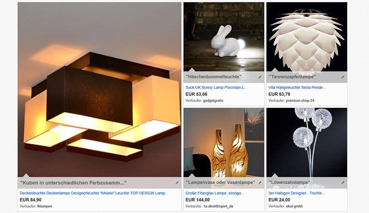 Weitere meiner eBay-Kollektionen eBay_Kollektionen_Mai_03