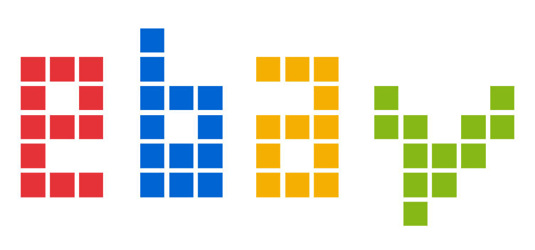 30 Jahre Tetris - eBay gratuliert!