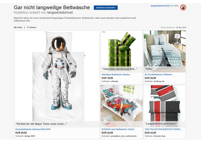 Noch mehr eBay-Kollektionen! ebay_kollektionen_06-2014_01