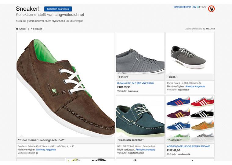Noch mehr eBay-Kollektionen! ebay_kollektionen_06-2014_03