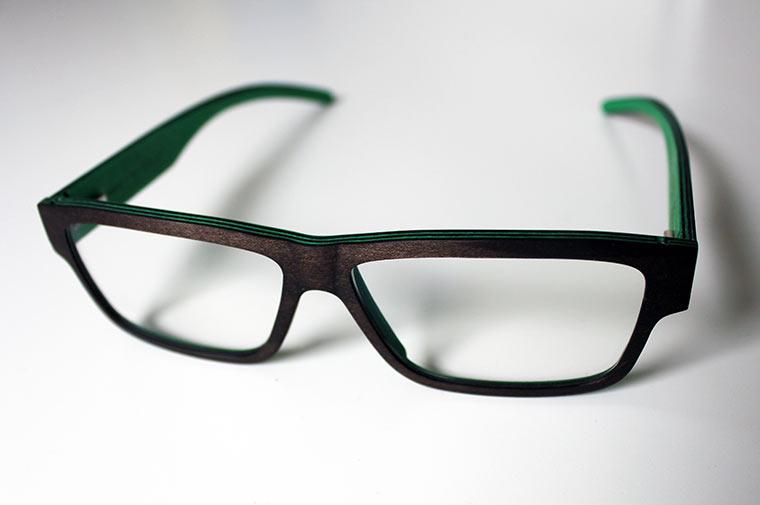 Meine neue Brille feb31st_01