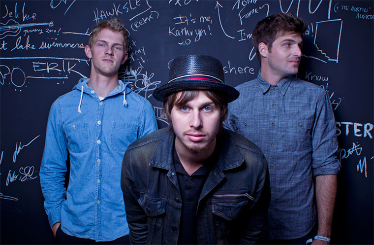 Foster The People-Konzert um 21:30 foster_the_people