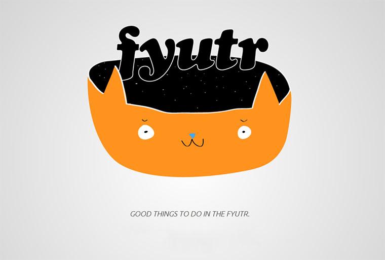 Mit fyutr Vorhaben festhalten und teilen fyutr_01