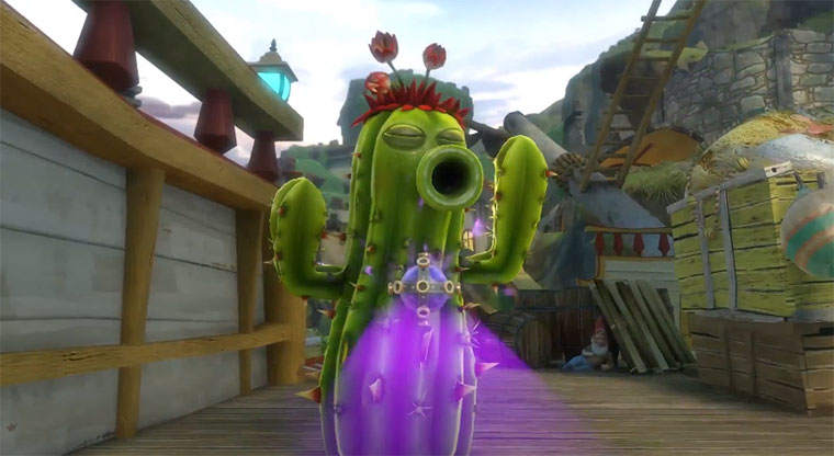 Plants vs. Zombies: Garden Warfare garden_warfare
