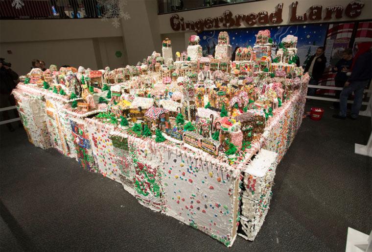 Lebkuchenstadt gingerbreadlane_01