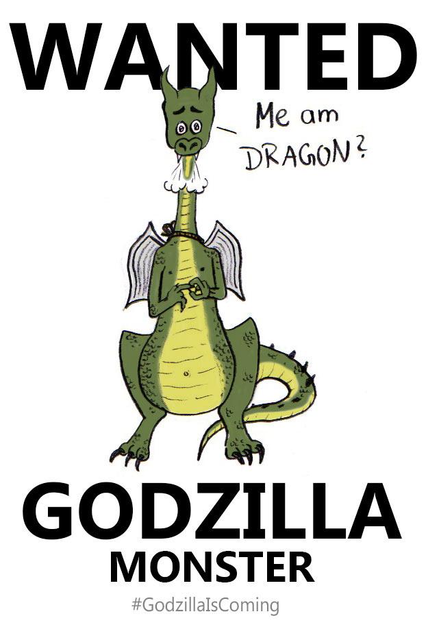 Godzilla: Challenges & neuer Trailer godzilla_challenges_02