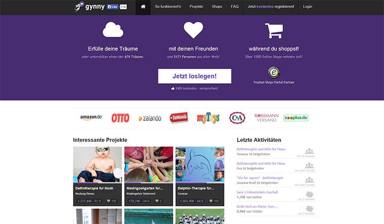 gynny - shoppend Projekte finanzieren gynny_02