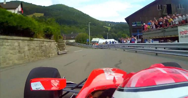 Helmkamera beim Bergrennen hause_GP2