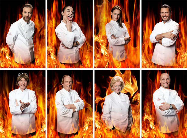 TV-Tipp: Hell's Kitchen hells_kitchen_02