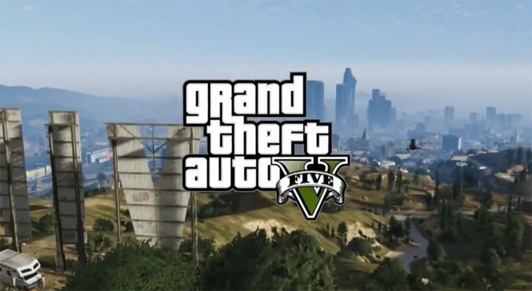 Honest Trailer: GTA V honest_GTAV